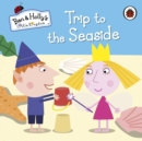 Image for Trip to the seaside