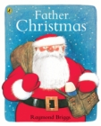 Image for Father Christmas