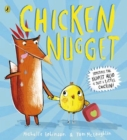 Image for Chicken Nugget