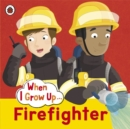 Image for Firefighter