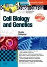 Image for Cell biology and genetics