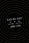 Image for Black Hole Blues and Other Songs from Outer Space