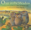 Image for Over in the meadow  : a counting rhyme