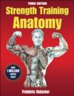 Image for Strength training anatomy
