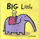 Image for Big little
