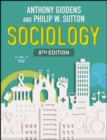 Image for Sociology
