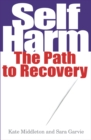 Image for Self harm: the path to recovery