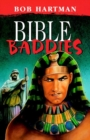 Image for Bible Baddies