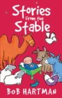 Image for Stories from the stable