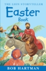 Image for Easter book