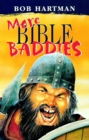 Image for More Bible baddies