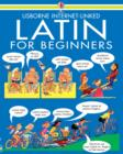 Image for Latin for beginners