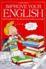 Image for Improve your English