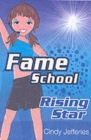 Image for Rising star