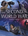 Image for The Usborne introduction to the Second World War