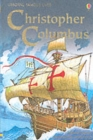 Image for Christopher Columbus