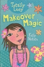 Image for Makeover magic