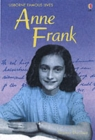 Image for Anne Frank