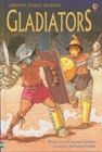 Image for Gladiators