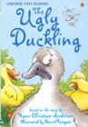 Image for The ugly duckling : Level 4