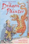 Image for The dragon painter : Level 4