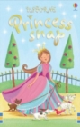 Image for Princess Snap