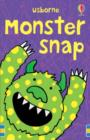Image for Monster Snap
