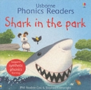 Image for Shark in the park
