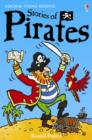 Image for Stories of pirates