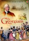 Image for The Georgians