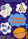 Image for 50 Brain Games