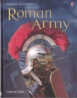 Image for Roman army