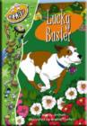 Image for Lucky Buster