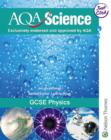 Image for GCSE physics