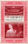 Image for The amorous nightingale