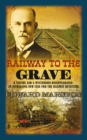 Image for Railway to the grave