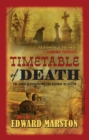 Image for Timetable of death