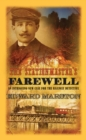 Image for The stationmaster's farewell