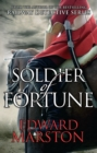 Image for Soldier of fortune