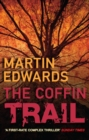 Image for The coffin trail