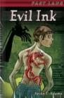 Image for Evil ink