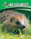 Image for Hedgehogs