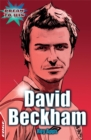 Image for David Beckham