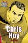 Image for Chris Hoy