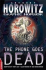Image for The phone goes dead