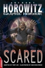 Image for Scared