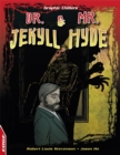 Image for Dr Jekyll & Mr Hyde