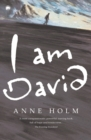 Image for I am David