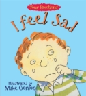 Image for I feel sad