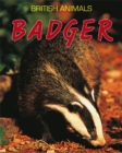Image for Badger